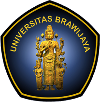 University of Brawijaya Logo