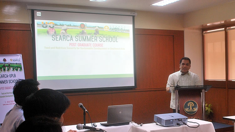 uplb-to-implement-first-offering-of-university-consortium-summer-school-in-2015