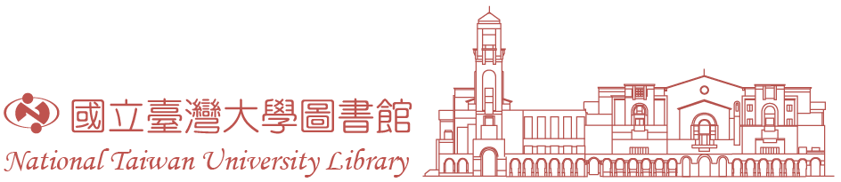 National Taiwan University Library